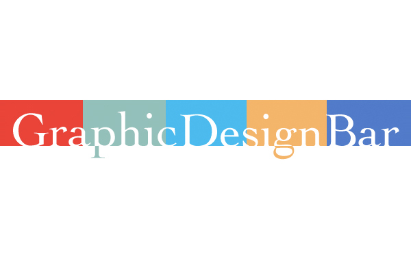 GraphicDesignBar
