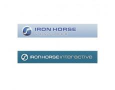 Iron Horse Ventures
