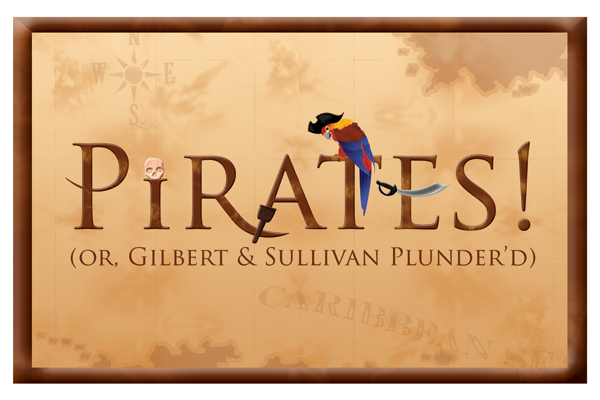 Pirates! (Full Treatment)
