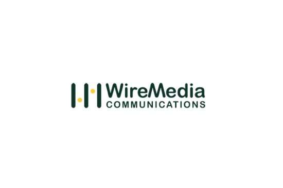 WireMedia Communications